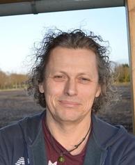 Syb Van Der Ploeg Zanger Speakers Online